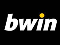 Logo de la casa de apuestas bwin