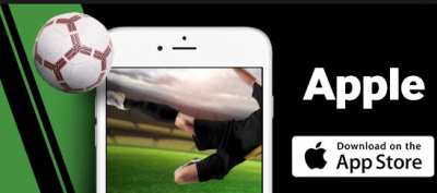 Depositos Betway - Aplicacion movil