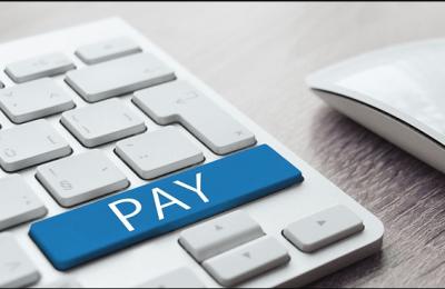 Métodos de pago para las transacciones en las casas de apuestas.