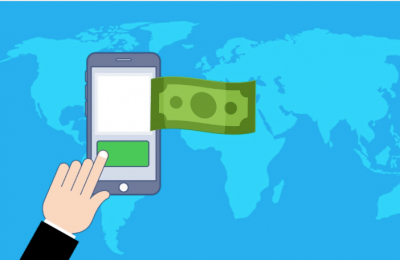 Métodos de pago online