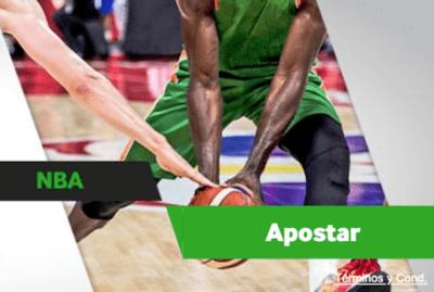 Seguro antirremontadas en Betway con las apuestas a la Liga ACB