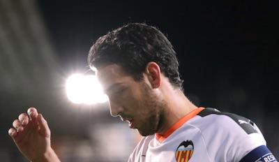 Cuotas y pronostico Atalanta vs Valencia Champions League en Bwin