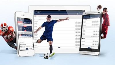 marathonbet mobile - Descarga la app de marathonbet